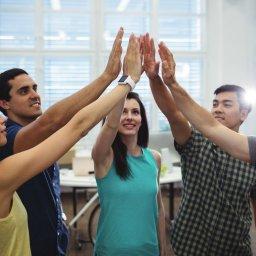 talentontwikkeling, eigenaarschap, regie over je loopbaan